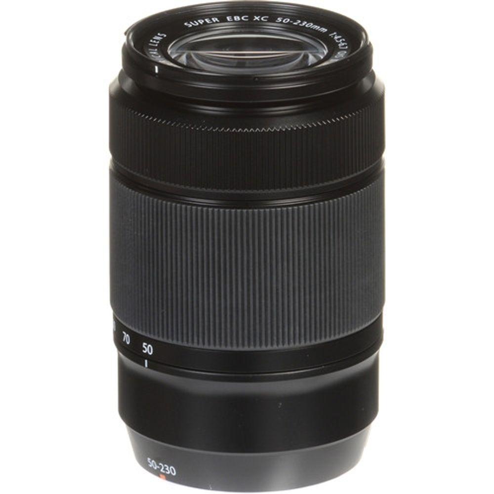 fujifilm-xc-50-230mm-f-4-5-6-7-ois-ii--negru-64446-1-34
