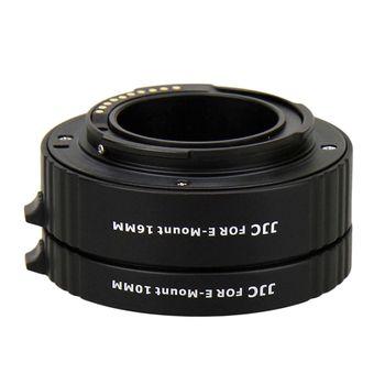 jjc-aet-nexs-set-tuburi-extensie-pentru-sony-nex-e--10mm--16mm--64221-1-477