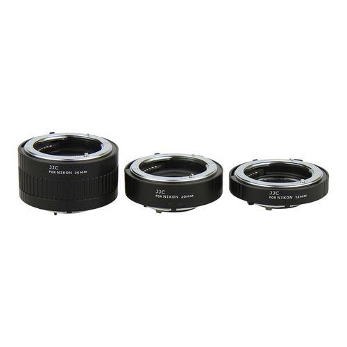 jjc-aet-ns-set-tuburi-extensie-pentru-nikon--12mm--20mm--36mm--64220-1-315