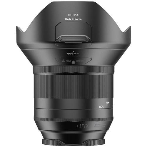 irix-blackstone-15mm-f-2-4-montura-canon-ef-63971-1-188