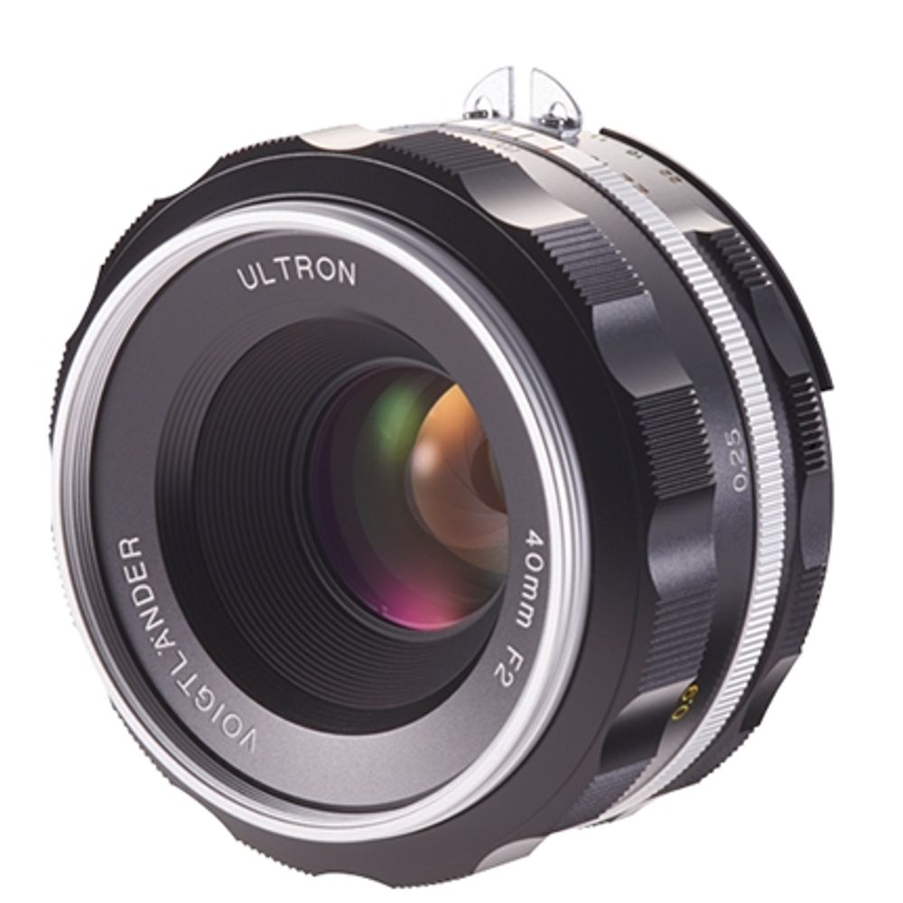 voigtlander-ultron-40-mm-f2-sl-iis-montura-nikon-f-ai-s--argintiu-64917-393