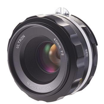 voigtlander-ultron-40-mm-f2-sl-iis-montura-nikon-f-ais--negru-64918-160