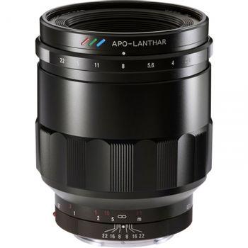 voigtlander-macro-apo-lanthar-65mm-f2-montura-sony-fe--negru-64919-281