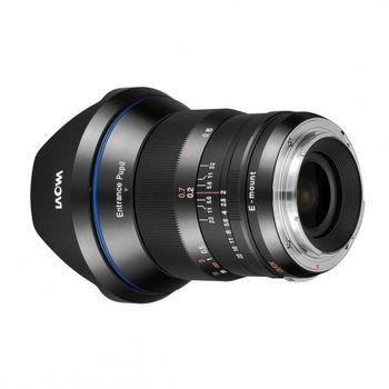 venus-optics-laowa-15mm-f-2-zero-d-sony-fe-65268-4-208