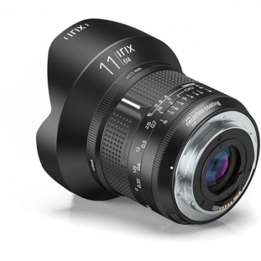 irix-firefly-11mm-f-4-montura-canon-ef-65270-3-232