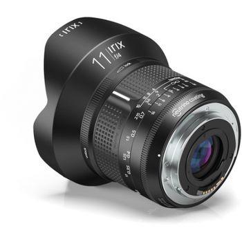 irix-firefly-11mm-f-4-montura-nikon-f-65271-3-696