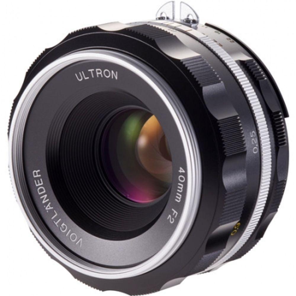 voigtlander-nokton-nikon-ai-s-40mm-f2-0-slii--argintiu-65542-485