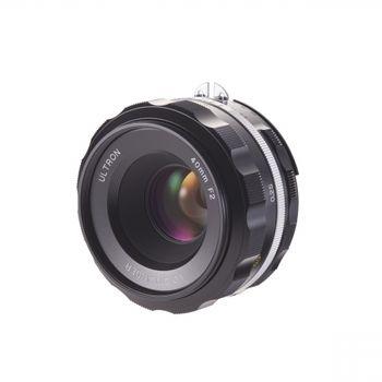 voigtlander-nokton-nikon-ai-s-40mm-f2-0-slii--negru-65543-180