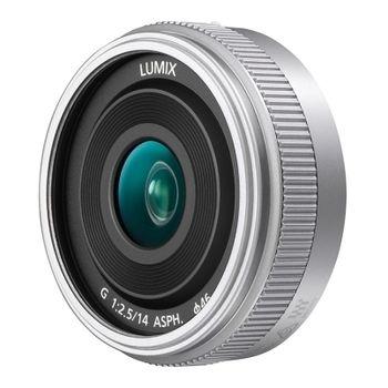 panasonic-lumix-g-14mm-f-2-5-ii-asph--argintiu-65825-133