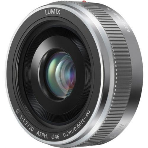 panasonic-lumix-g-20mm-f-1-7-ii-asph-pentru-montura-micro-4-3--argintiu-65826-767