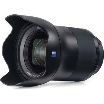carl-zeiss-milvus-25mm-1-8-zf-2-nikon-f-65906-199