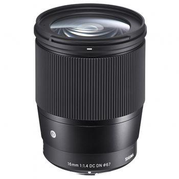 sigma-16mm-f1-4--c--montura-mft--negru-66047-313