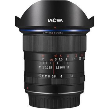 venus-optics-laowa-12mm-f-2-8-zero-d-canon-ef-66477-448