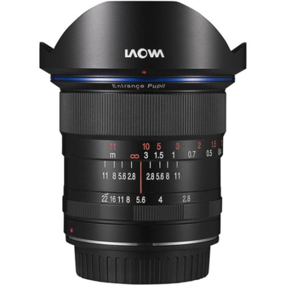 venus-optics-laowa-12mm-f-2-8-zero-d-pentax-k-66481-68