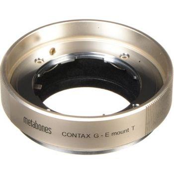 metabones-adaptor-de-la-contax-g-la-sony-e-mount-camera-t-67277-880