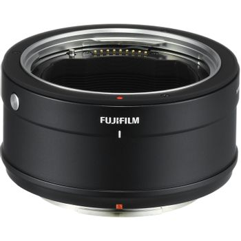 fujifilm_16540698_h_mount_adapter_g_1311713