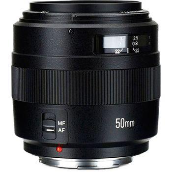 50mm1
