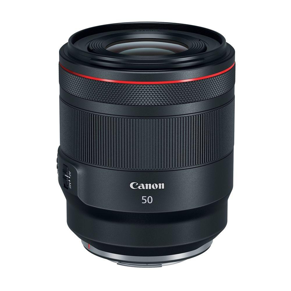 canon_rf_50mm_f1.2l_usm
