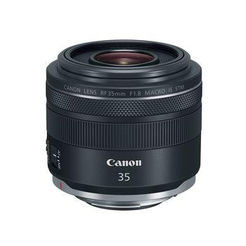 canon_rf_35mm_f1.8_macro_is_stm_-1