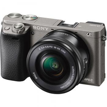 sony-alpha-a6000-kit-pz-16-50mm-f-3-5-5-6-oss-aparat-foto-mirrorless-cu-wi-fi-si-nfc--gri-59853-292_1