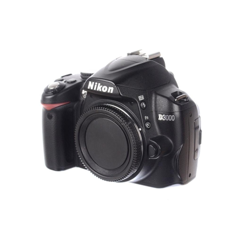 nikon-d3000-body-sh6751-2-56587-744