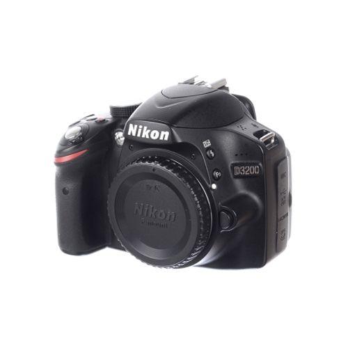 nikon-d3200-body-sh6754-1-56666-882