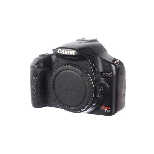 canon-eos-500d-body-sh6754-2-56667-987