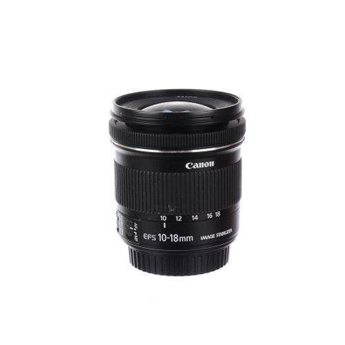 canon-10-18mm-f-4-5-5-6-is-stm-sh6756-56718-91