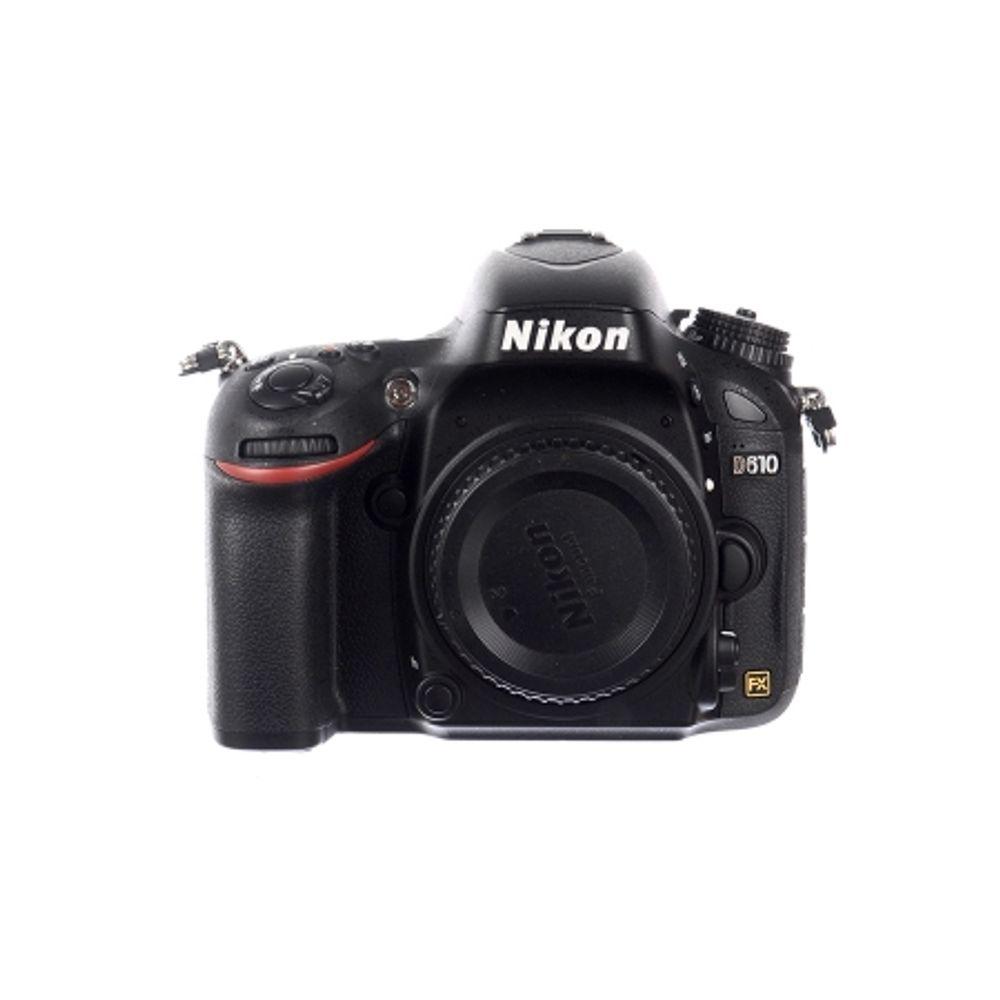 nikon-d610-body-sh6757-1-56739-42