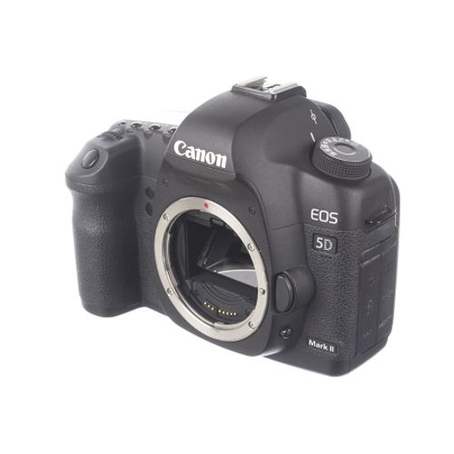 canon-5d-mark-ii-body-sh6759-1-56747-506