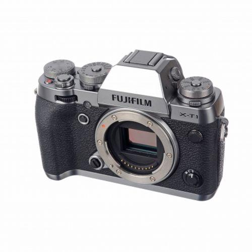 sh-fujifilm-x-t1-graphite-silver-edition-body-sh125031518-56757-266