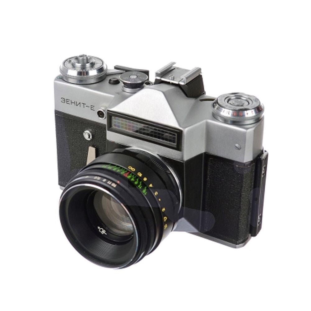 zenit-e-helios-44-2-58mm-f-2-sh6760-56758-659