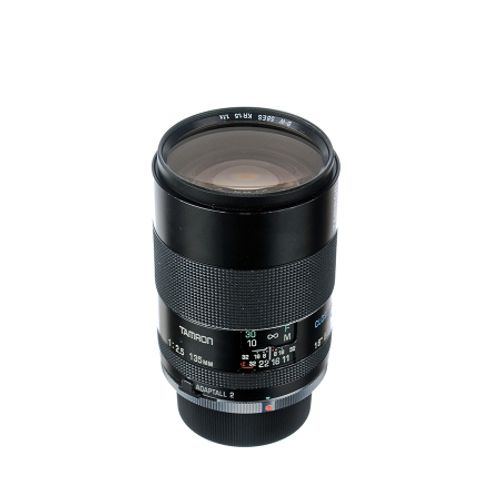 tamron-adaptall-2-135mm-f-2-5-pentax-sh6761-56759-498