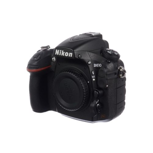 sh-nikon-d810-body-sh-125031609-56858-681