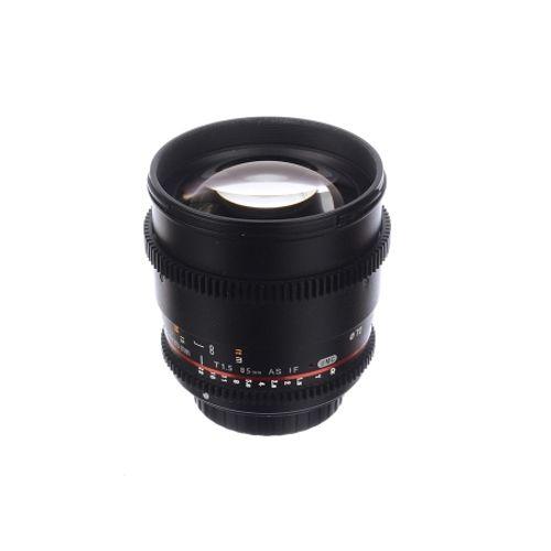 sh-samyang-85mm-t1-5-sony-minolta-sh-125031647-56899-839