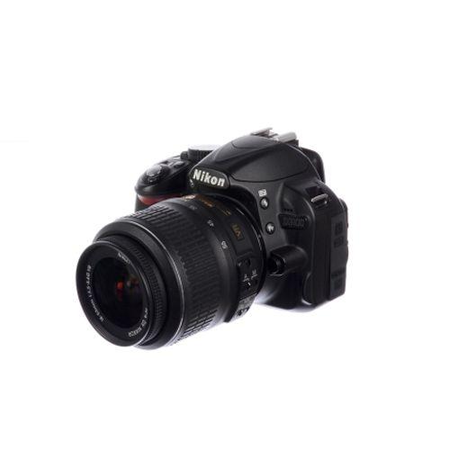 sh-nikon-d3100-18-55mm-vr-sh-125031679-56955-260