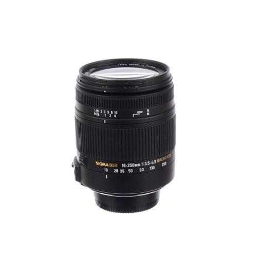 sh-sigma-18-250mm-f-3-5-6-3-macro-os-nikon-sh-125031680-56957-274