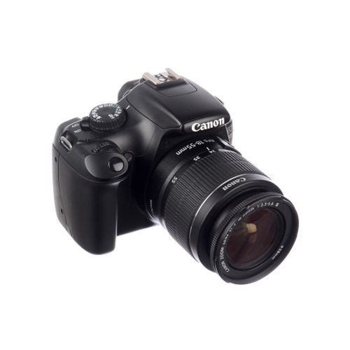 canon-eos-1100d-kit-ef-s-18-55mm-f-3-5-5-6-iii-sh6767-1-56996-210