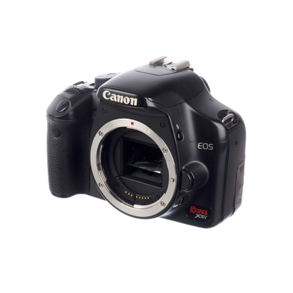 canon-rebel-xsi---450d-body-grip-replace-sh6767-2-56997-618
