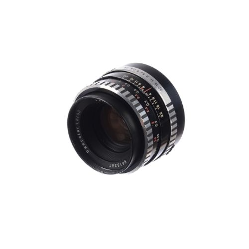 carl-zeiss-pancolar-50mm-f-1-8-sh6769-2-57012-148