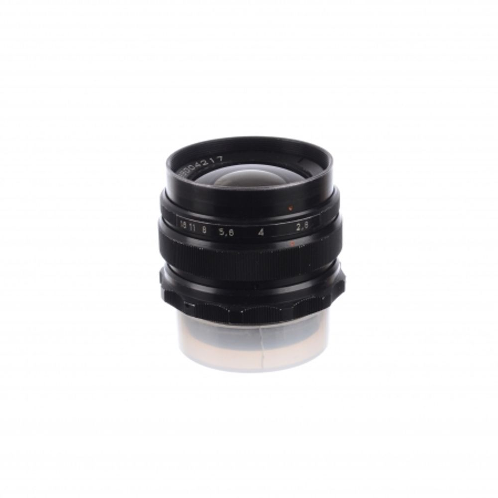 mir-1b-37mm-f-2-8-montura-filet-m42-sh6769-3-57013-525