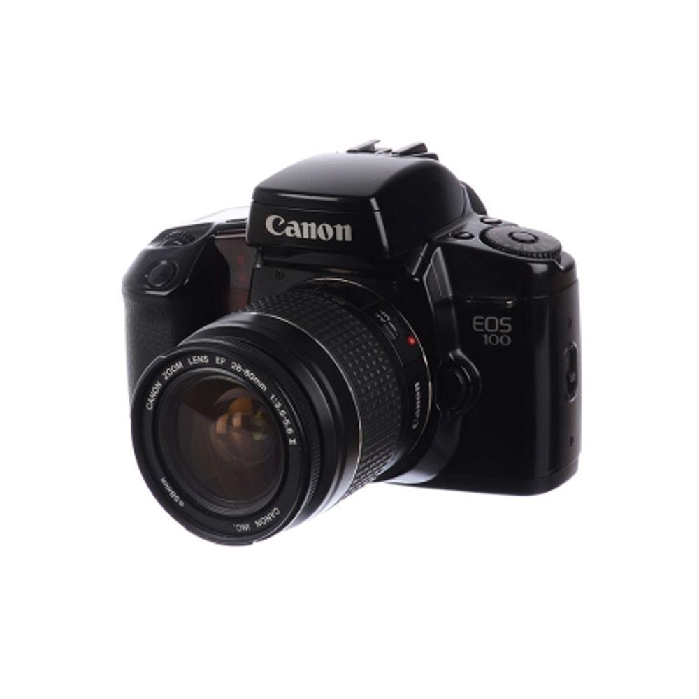 canon-eos-100-canon-28-80mm-f-3-5-5-6-ii-sh6769-4-57014-942
