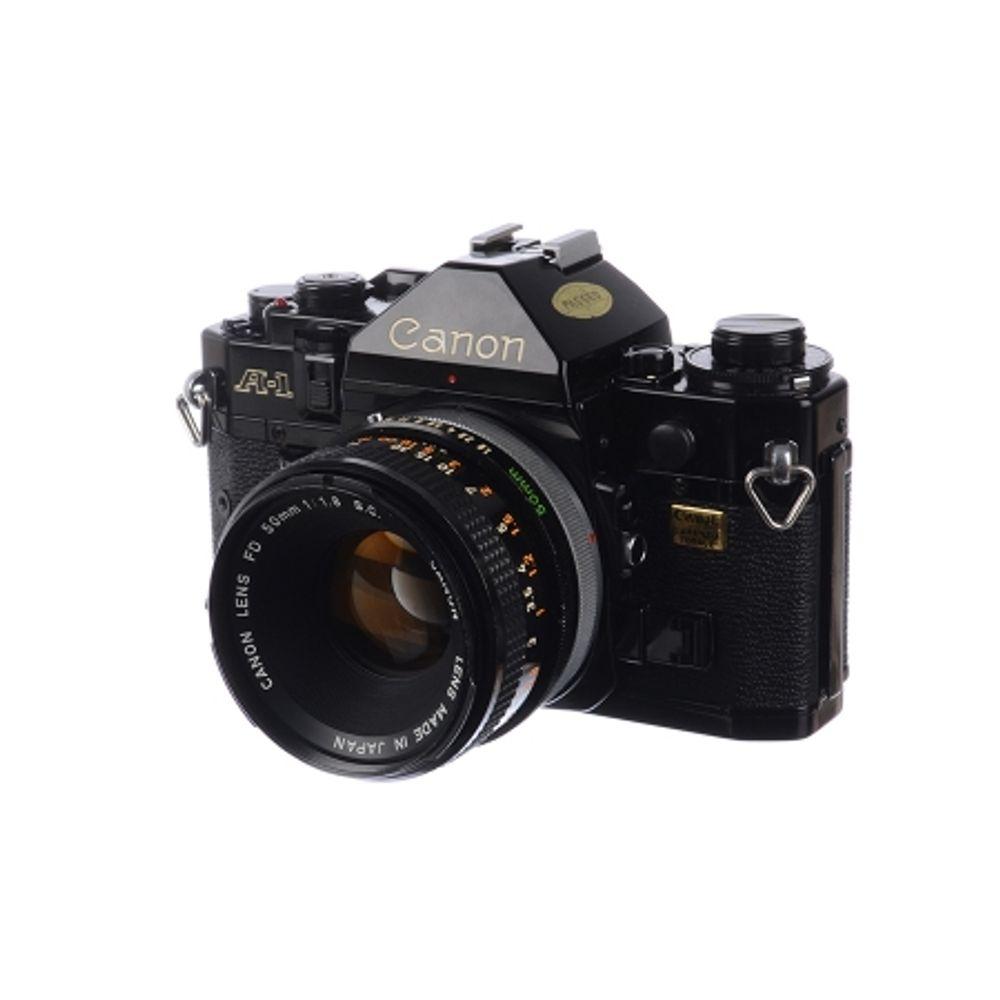 canon-a1-canon-50mm-f-1-8-s-c--sh6769-7-57017-749