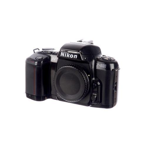 nikon-f-601-body-slr-film-sh6770-57018-18