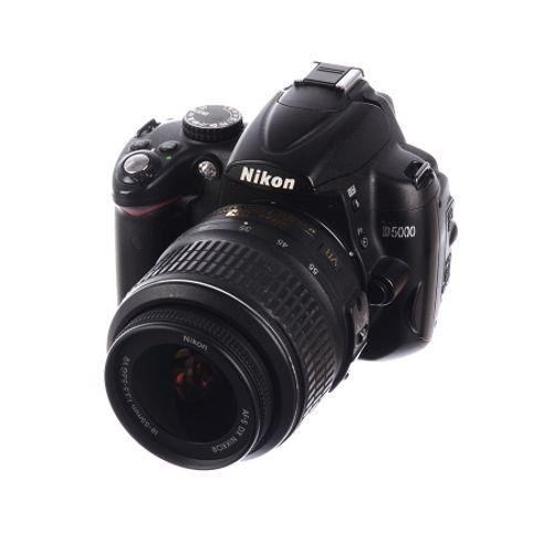 sh-nikon-d5000--nikon-18-55mm-vr-sh-125031863-57023-353