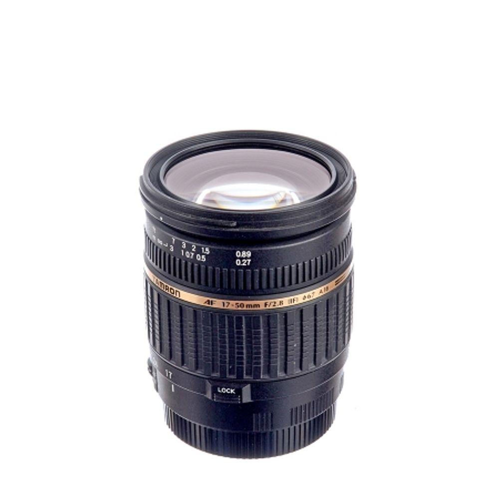 tamron-17-50mm-f2-8-xr-di-ii-sp-canon-sh6772-2-57025-728