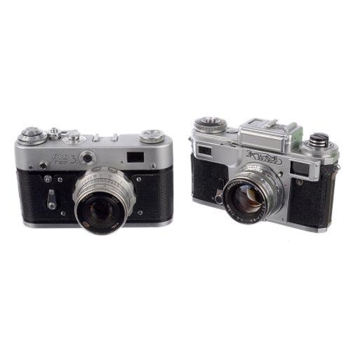 fed-3-kiev-4-industar-52mm-f-2-8-jupiter-50mm-f-2-sh6774-1-57068-779