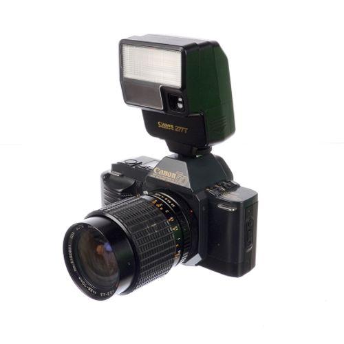 canon-t70-makinon-28-70mm-f-3-5-4-5-blit-canon-sh6774-2-57069-649