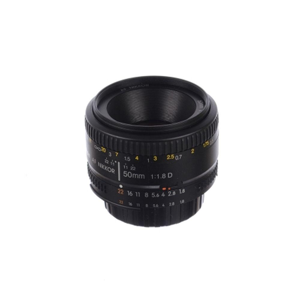 sh-nikon-af-d-50mm-f-1-8-sh-125031994-57071-467