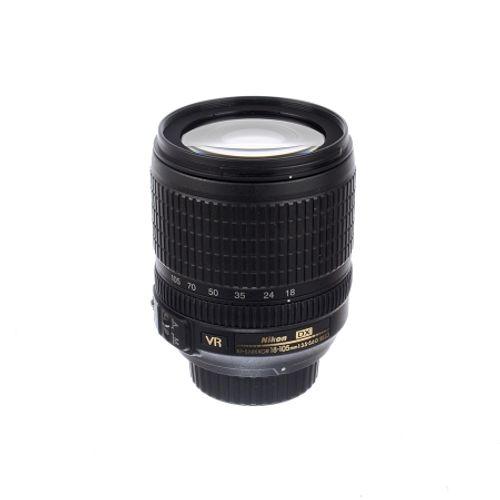 nikon-af-s-18-105mm-f-3-5-5-6-sh6777-57125-734